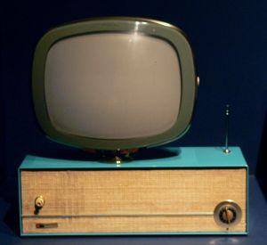 1115px-Predicta_model_television_1958-59_DMA